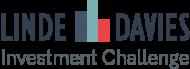 LDIC Logo